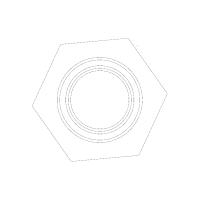 modular101courselogo