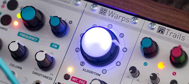 warps_slide_2