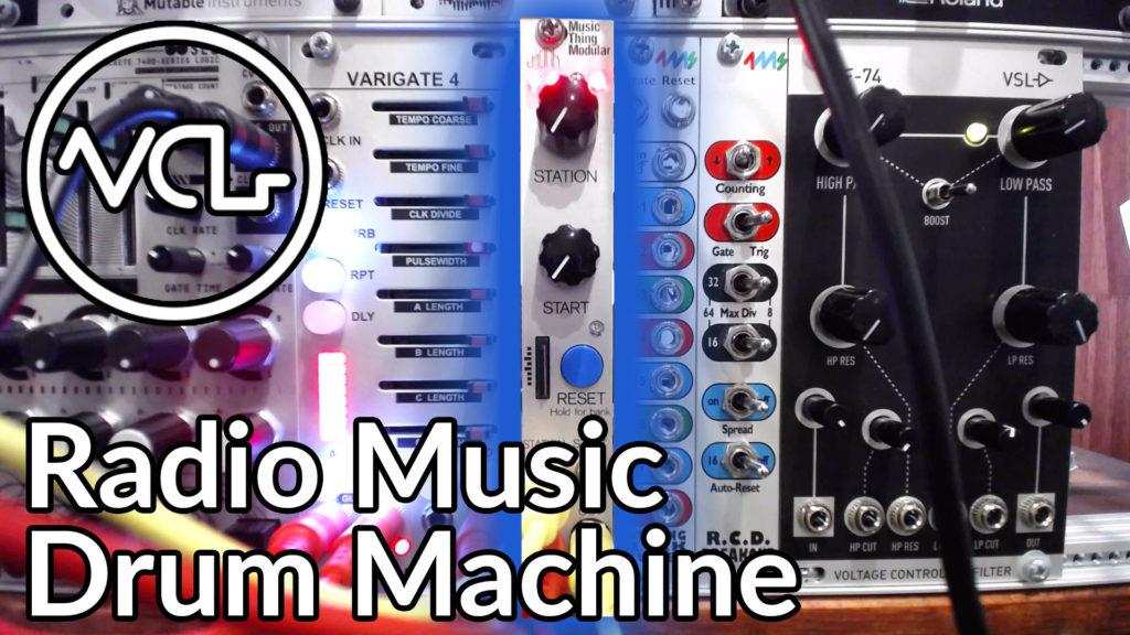 radiomusicloopthumb